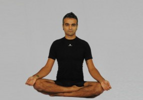 YOGA (out/2012)